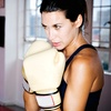 77% Off Fitness or Boxing Classes