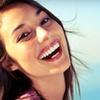 91% Off Dental Exam and Whitening in Vista