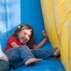 Up to 53% Off Bounce House Sessions
