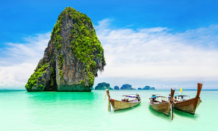 Image result for Thailand Vacation