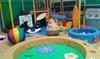 36% Off Children's Indoor Playtime at FUNbelievable