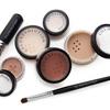 Colorevolution 8-Piece Mineral Makeup Starter Kit