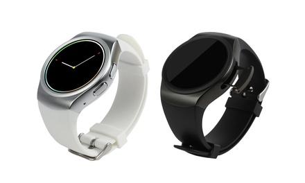 1.3-Inch Smart Watch