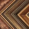 50% Off Custom Framing at Webb Rawls Galleries