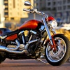51% Off Motorcycle Oil Change