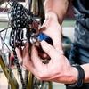 Up to 63% Off Bike Tune-Ups