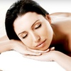 Up to 57% Off Massage Services in Catonsville
