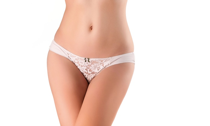 North Fulton Plastic Surgery - Roswell: $250 for Body-Contouring Vaser Shape Treatment at North Fulton Plastic Surgery ($500 Value)