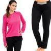 Vogo Women's Sweatshirts and Lounge Pants