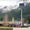 Up to 51% Off Stay at Wallace Inn in Wallace, ID