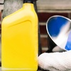 78% Off Oil-Change Package at Nissan of McKinney
