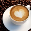 Up to Half Off Coffee and Baked Goods at IGIC - Biz Center Cafe