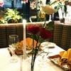 45% Off Italian Food at Tuscany Mediterranee Grill