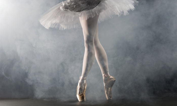 Macabre: A Night of Edgar Allen Poe Ballets - athenaeum theatre: Macabre: A Night of Edgar Allen Poe Ballets on October 29, at 7:30 p.m. or Friday, October 30, at 7:30 p.m.