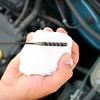 Up to 63% Off Oil Changes at Mobil 1 Lube Express