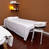 Up to 65% Off Massages at Palace Spa