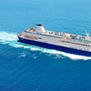 Up to 50% Off Bahamas Cruise for Two