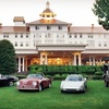 Pinehurst Concours d'Elegance – Up to 53% Off