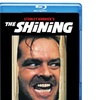 The Shining: Special Edition on Blu-ray