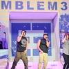Emblem3 – Up to 49% Off Concert