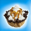 DQ Grill & Chill – $10 for Frozen Treats