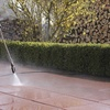 Up to 54% Off a Power Washing at Greenway Pressure Washing