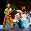 Scooby-Doo Live! Musical Mysteries – Up to 51% Off