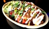 Salsa Fresca Mexican Grill - Mamaroneck: $12.50 for $25 at Salsa Fresca Mexican Grill