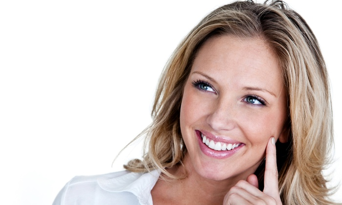 Southard Dental - Burning Tree: $495 for Dental Exam, X-rays, Cleaning, and Crown at Southard Dental ($1,695 Off)