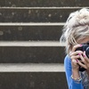 49% Off a Photography Course