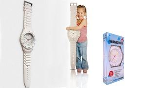 Orologio da parete da 90 cm