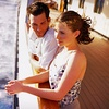 46% Off Round-Trip Ferry Ride for Two