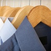 Up to 53% Off at Lapels Dry Cleaning
