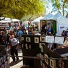 Up to 45% Off at Scottsdale Arts Festival