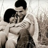 74% Off Photo Shoot and Print Package
