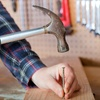 ACE Hardware – $10 for Tools & Supplies