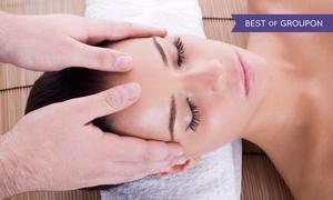 Re Clinic - KRAKÓW: Pakiet day spa: relaks i pielęgnacja od 149,99 zł w Re Clinic