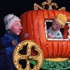 Great Arizona Puppet Theater – Up to 50% Off