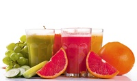 GROUPON: 51% Off Juice-Cleanse Products A Choice for Life