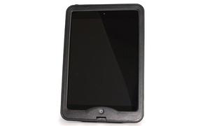 LifeProof nüüd Case for iPad mini: LifeProof nüüd Case for iPad mini