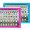 Y-Pad Educational Tablet Toy for Kids (1- or 2-Pack)