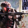 Up to 58% Off Airsoft at Panther
