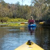 Up to 59% Off Kayaking Trip on White River
