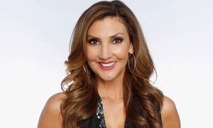 Heather McDonald: Heather McDonald on Thursday, February 11, at 7:30 p.m. or Friday, February 12, at 7:30 p.m. or 9:45 p.m.