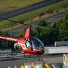 Up to 45% Off Private Helicopter Lessons