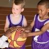 52% Off Basketball