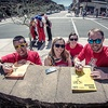 Up to 53% Off Urban Scavenger Hunt Race