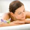 Up to 52% Off at Island Therapeutic Massage