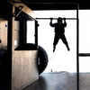 Up to 67% Off Parkour Classes at Path Movement