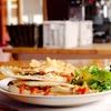 10% Cash Back at Atlantic Bagel Cafe